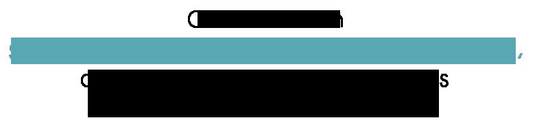 frase pagina servicios ofrecemos un servicio integral de gestion de compra ayudando a minimizar los riesgos en todas las operaciones