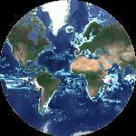 mapa mundial zonas de pesca mundi del mundo aportamos información actualizada del mercado de aprovisionamiento pesca stock