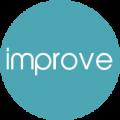 improve