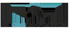 logotipo link seafood sources imagen corporativa LSS fondo transparente equipo de gestión de venta internacional de pescado congelado